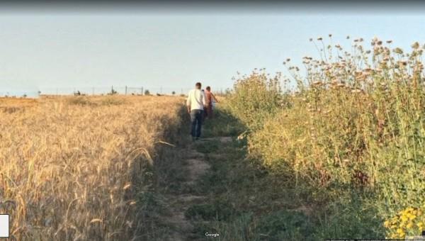 Diario da Gaza #3