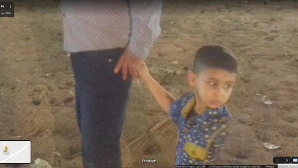 Diario da Gaza #9
